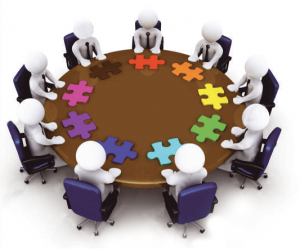 coordinacion actividades empresariales ayuntamientos