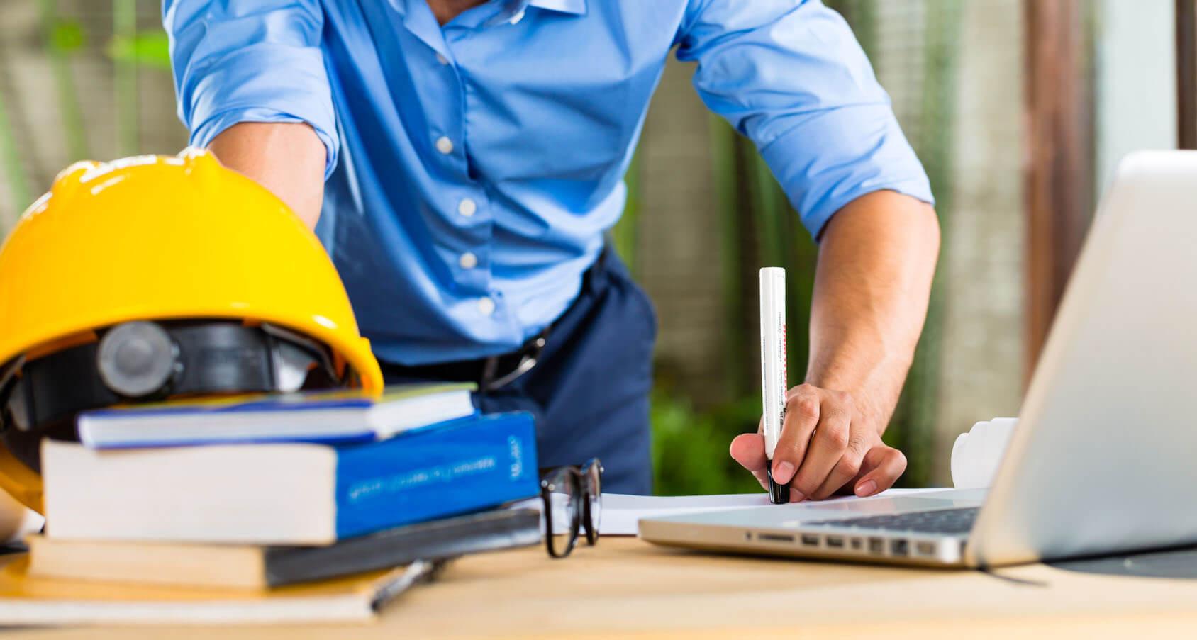 ventajas software coordinacion actividades empresariales autonomos