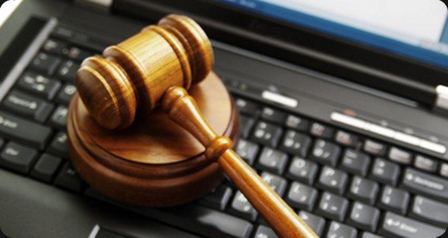 sanciones coordinacion actividades empresariales cae metacontratas 109