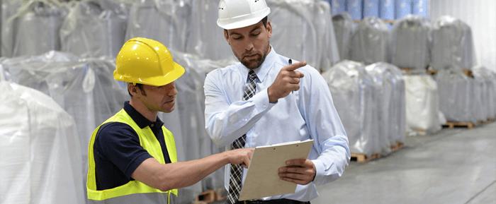 encargado coordinacion actividades empresariales metacontratas