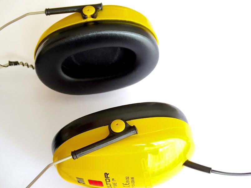 coordinacion actividades empresariales epi auditivos