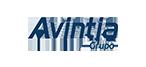 logo avintia