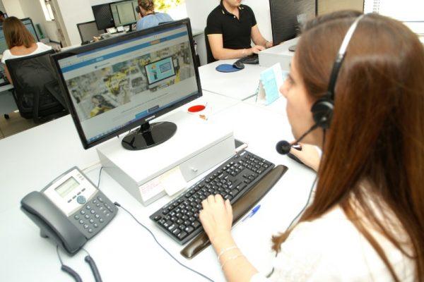 oficina metacontratas técnico validación