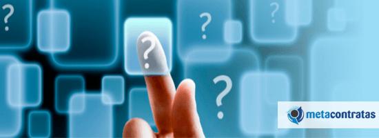 Metacontratas-preguntas-frecuentes