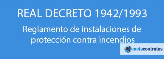 RD-1942-1993-MetaContratas