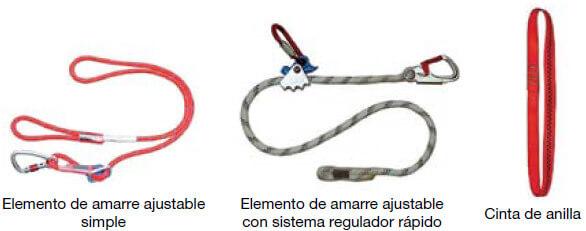 amarres1