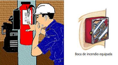 boca_incendios