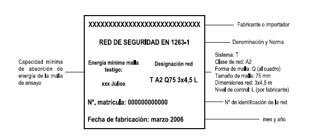 ejemplo_sistema_t_2