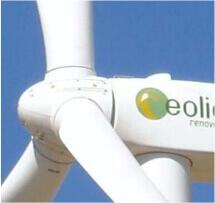 eolico2