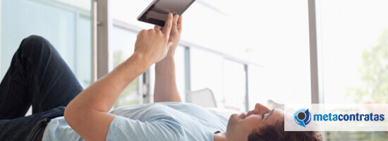 ergonomia_tablets