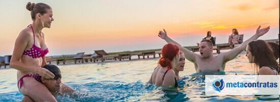 medidas_piscinas_1