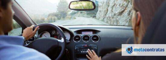 precauciones_viaje_coche (1)