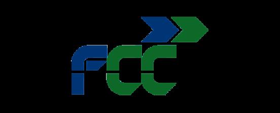 8- fcc