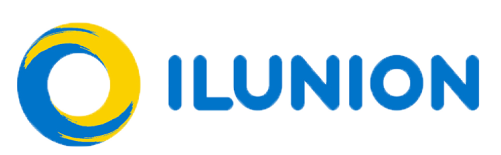 7-ilunion