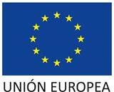 bandera unión de europea