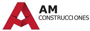 8-AM Construcciones