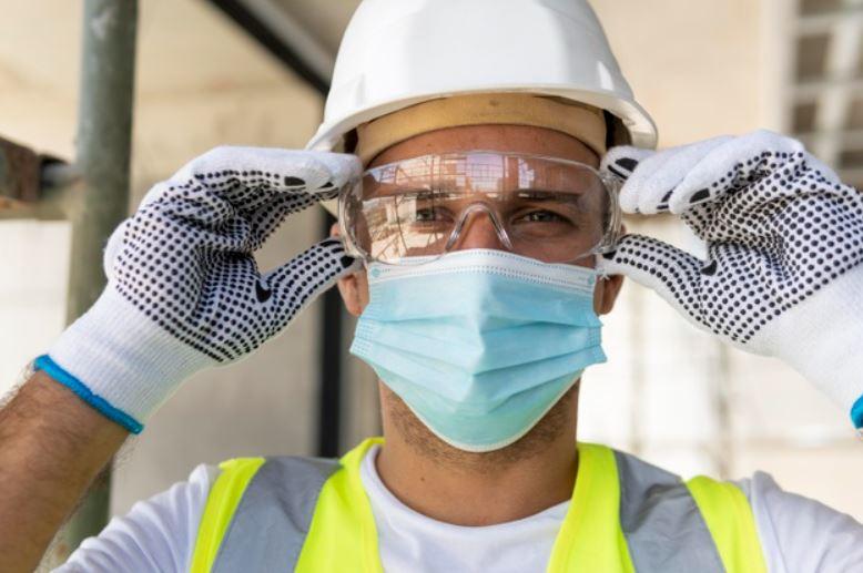 dia de la seguridad y la salud en el trabajo 28 abril