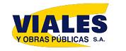 J-Viales y Obras Publicas