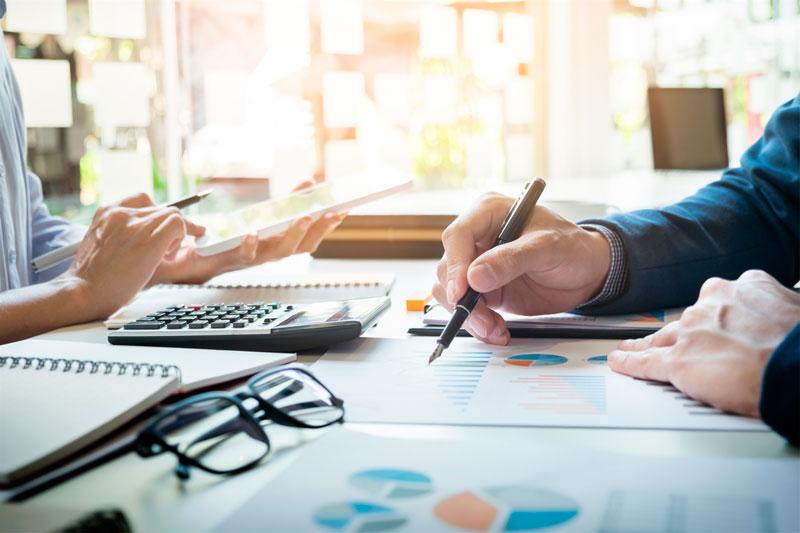 Auditorías de sistemas de gestión